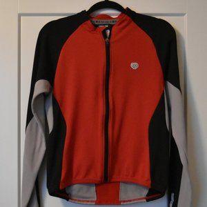 Pearl Izumi cycling jacket - Medium